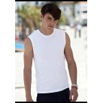 Мъжки тениски без ръкав
