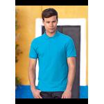 Риза тип лакоста
