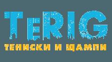 TeRIG-BG.com
