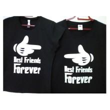 BFF Приятели завинаги
